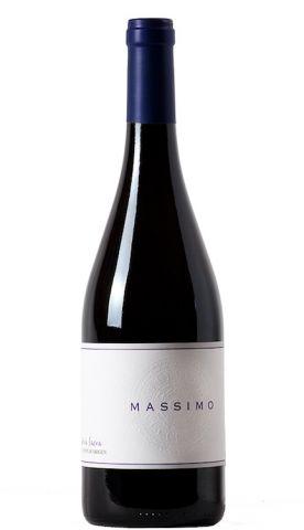Massimo 2018 Viña d'Mateo