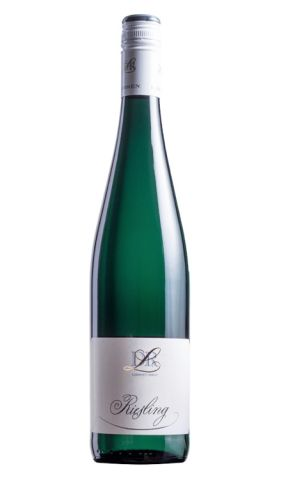 Dr. Loosen BROS Riesling Fruity
