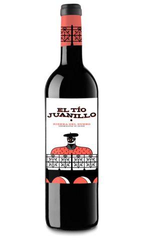El Tio Juanillo 2018