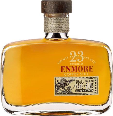 Rum Nation Enmore 23 Years 1997-20