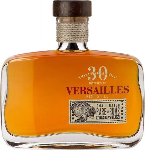 Rum Nation Versailles 30 Years 1998-21