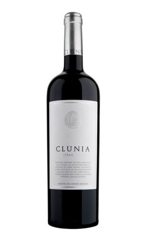 Clunia Syrah 2016