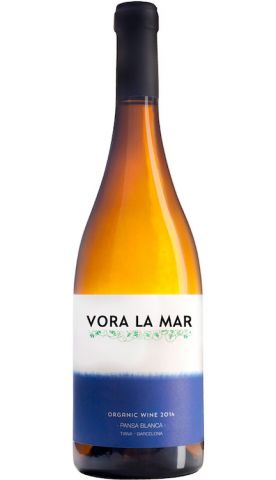 Vora La Mar 2018 -ECO