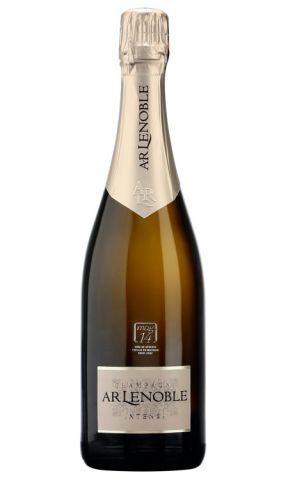 AR. Lenoble Brut Intense