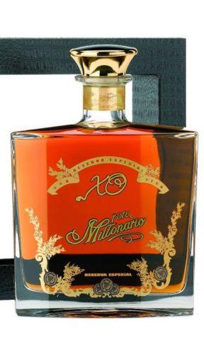 Ron Millonario XO  Magnum