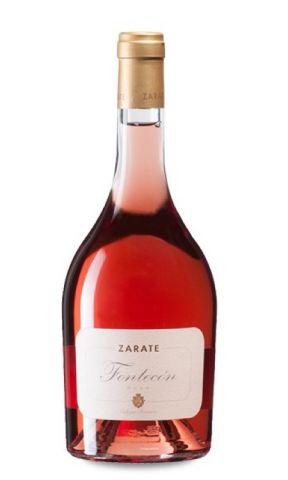 Zarate Fontecon