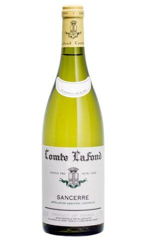 Sancerre Comte Lafond 2017 75cl